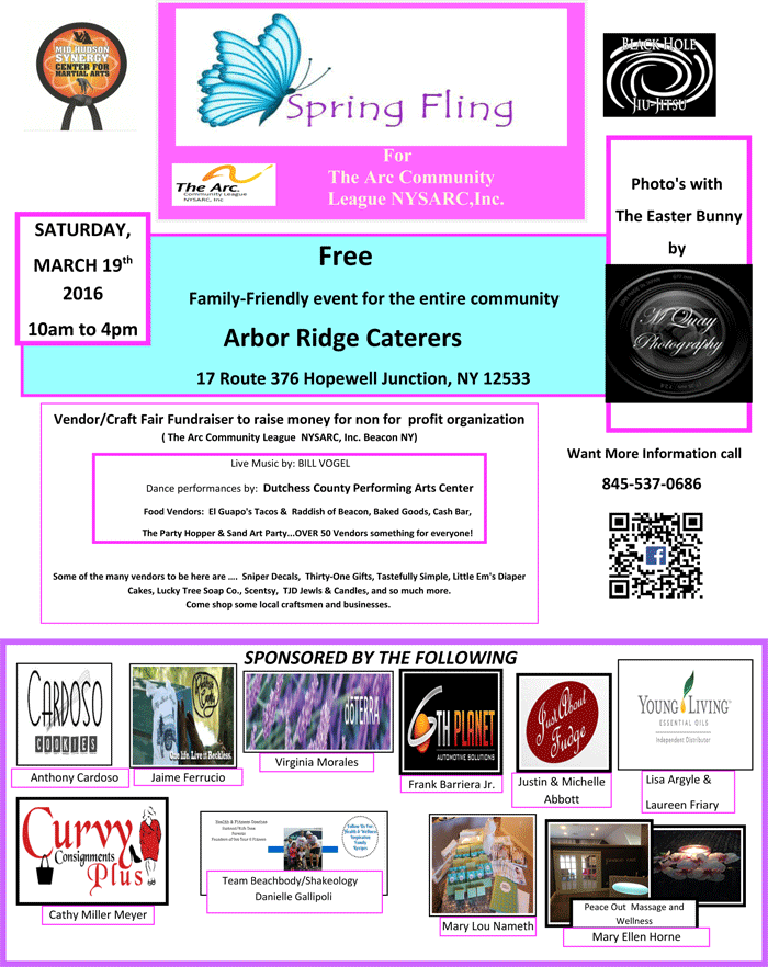 spring_fling_flyer_2016_with_all_sponsors-700W